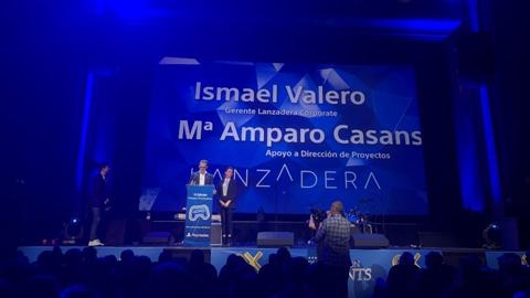 Lanzadera acelerará los estudios de videojuegos de los «PlayStation Games Camp» de toda España