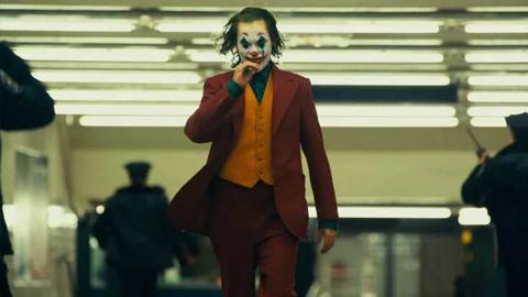Todd Phillips vuelve a hablar sobre una posible secuela de Joker