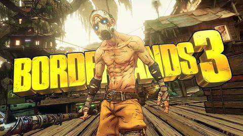 Borderlands 3 mostrará su segundo DLC centrado la campaña durante el PAX East 2020