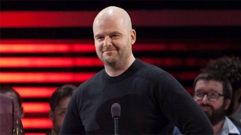 El co-fundador de Rockstar Games deja la compañía