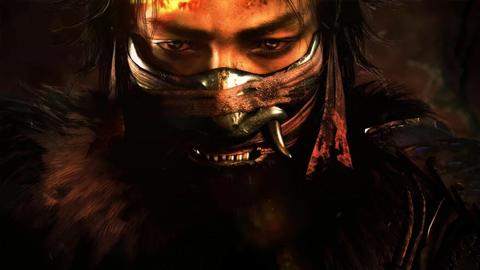 ¡Ya conocemos la fecha para la demo final de Nioh 2!