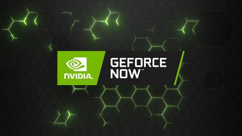 NVIDIA: GeForce NOW deja la fase beta y presenta sus formatos gratuitos y de pago