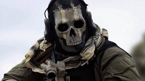 Filtrado el tráiler de la temporada 2 de Call of Duty: Modern Warfare