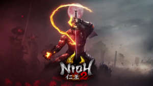 nioh 2 japan weekend madrid