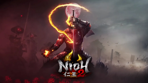 Nioh 2 estará  presente en el evento Japan Weekend de Madrid
