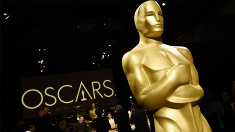 Estas son todas las películas premiadas de los Oscars 2020