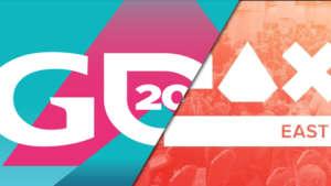 PAX East GDC 2020