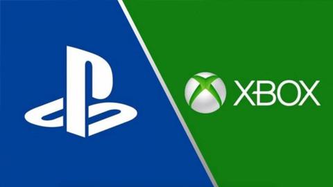 El coronavirus podría retrasar el lanzamiento de PlayStation 5 y Xbox Series X