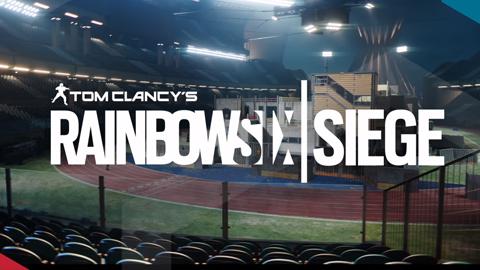 Ubisoft presenta el contenido que llegará a Rainbow Six Siege durante los Años 5 y 6
