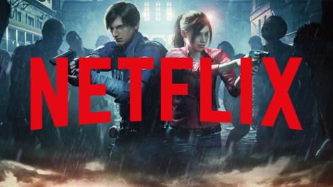 ¡Ya conocemos la sinopsis de la serie de Resident Evil en Netflix!