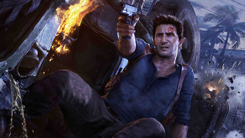 Neil Druckmann no descarta un posible regreso de Uncharted