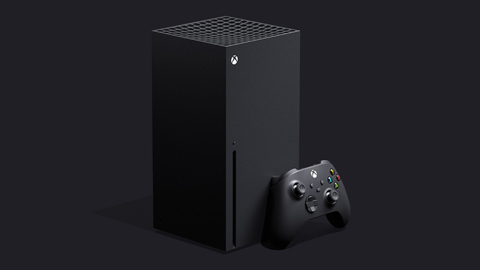Phil Spencer asegura que Xbox Series X llegará en 2020
