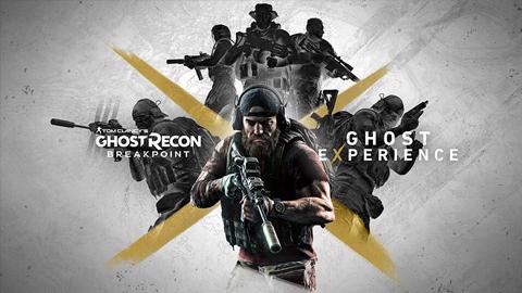 Ghost Recon Breakpoint presenta el tráiler de su Modo Inmersivo