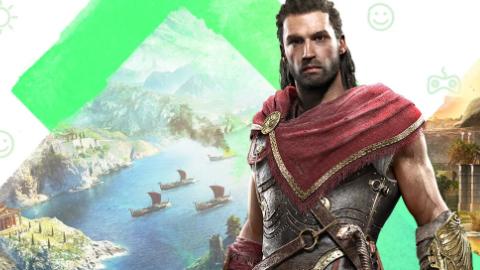 La Ubisoft Store lanza las rebajas de primavera, que incluyen grandes descuentos