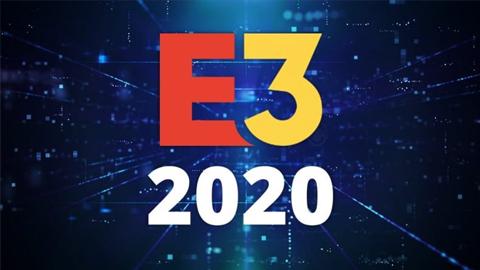 El E3 2020 ha sido cancelado de forma oficial