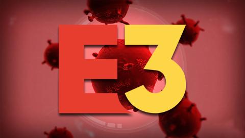 El E3 2020 sigue adelante pese al estado de emergencia preventivo en Los Ángeles