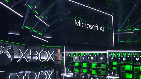 Ubisoft y Microsoft celebrarán eventos online debido a la cancelación del E3 2020
