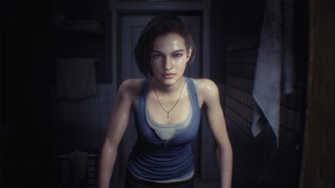 ¿Por qué se ha rediseñado el aspecto de Jill Valentine en Resident Evil 3 Remake?
