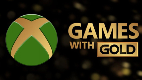 Microsoft anuncia los videojuegos gratuitos de Xbox Live Gold de abril (2020)
