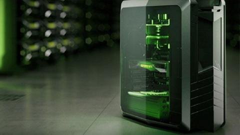 Ubisoft añade sus videojuegos al catálogo del servicio de streaming GeForce Now