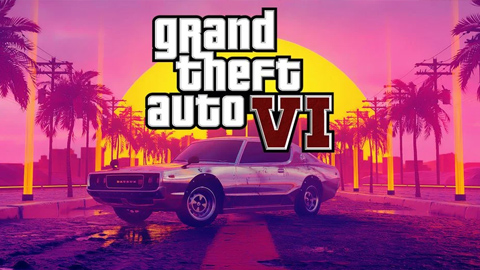 Rockstar podría anunciar GTA VI en cualquier momento