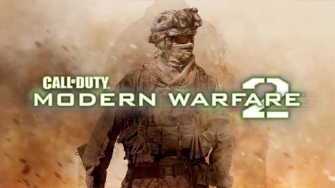 Filtrados nuevos detalles sobre la remasterización de la campaña de Call of Duty: Modern Warfare 2