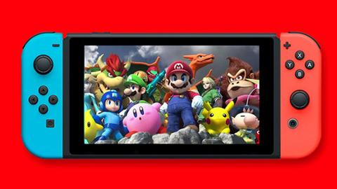 Nintendo emite un comunicado oficial tras la cancelación del E3 2020