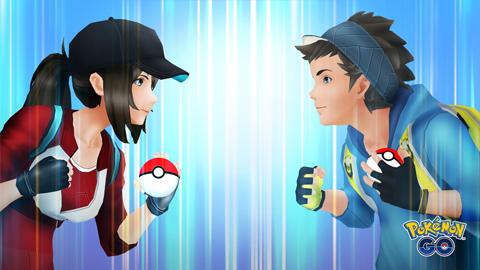 Niantic presenta nuevas medidas contra el COVID-19 para Pokémon GO.