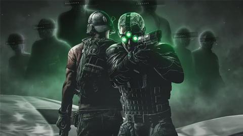 Ghost Recon Breakpoint anuncia la nueva aventura «Estado profundo» y un nuevo acceso gratuito