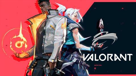 Riot Games muestra nuevos detalles sobre Valorant: Gameplay y fecha de lanzamiento aproximada