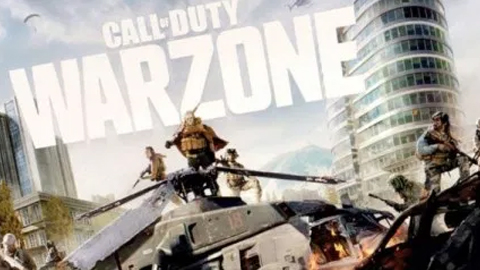 Nuevo gameplay e información sobre «Warzone», el Battle Royale de Call of Duty: Modern Warfare