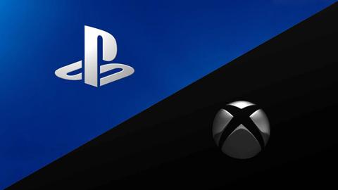 ¿Terminarán retrasando su lanzamiento PlayStation 5 y Xbox Series X por el COVID-19?