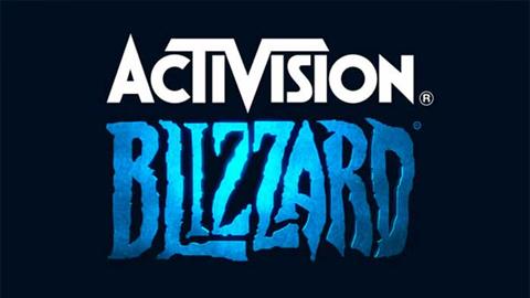 Activision anuncia que el Coronavirus no provocará retrasos en sus videojuegos… Por el momento