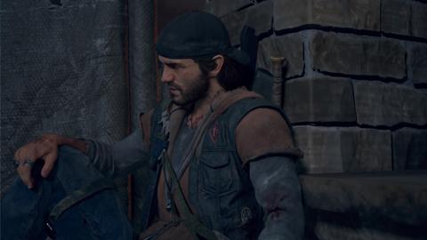Bend Studio busca nuevos empleados para un nuevo proyecto de PlayStation 5. ¿Days Gone 2?