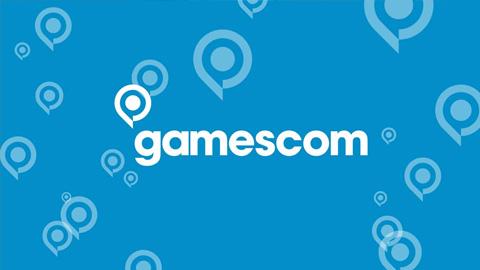 Confirmadas las primeras compañías que estarán presentes en la Gamescom 2020 digital