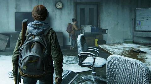 El director de The Last of Us Parte II reacciona a los ataques que ha recibido su videojuego