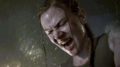 The Last of Us Parte 2: ¿Por qué el retraso?, ¿Podría lanzarse pronto?, ¿Habrá demo?