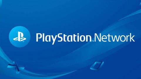 PlayStation Network inicia un mantenimiento para solucionar los problemas por la sobresaturación de los servidores