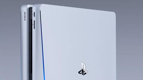 La cantidad de PlayStation 5 disponibles durante el lanzamiento podrían ser más limitadas lo esperado