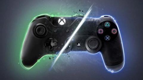 Sony y Microsoft podrían presentar novedades de PlayStation 5 y Xbox Series X muy pronto