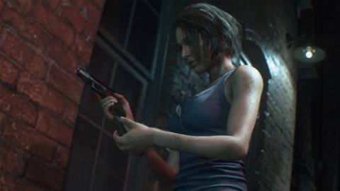 Resident Evil 3 Remake supera los 2 millones de copias vendidas desde su lanzamiento