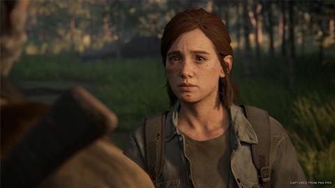 The Last of Us Parte 2 se retrasa de forma indefinida, ¿Correrá Ghost of Tsushima la misma suerte?