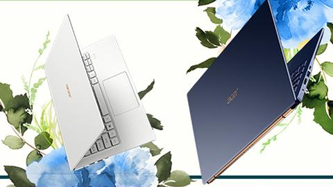Acer lanza una promoción con descuentos del 5, 10 y 15% en sus portátiles gaming