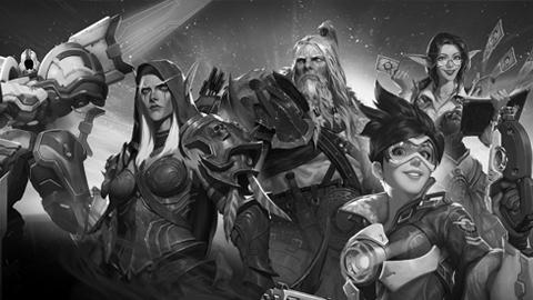 Blizzard anuncia la cancelación de la Blizzcon 2020, que será sustituido por un evento digital a principios del 2021