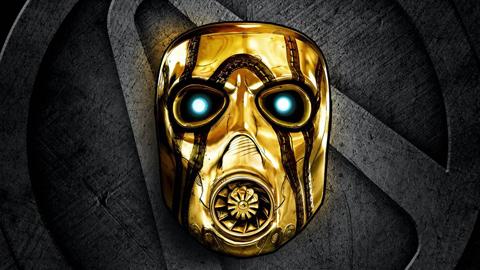 Borderlands: Una Colección muy Guapa será el próximo juego gratuito de Epic Games Store
