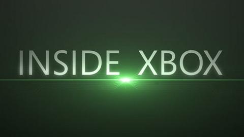 Todos los anuncios del Inside Xbox (mayo 2020)