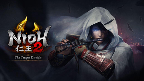 Nioh 2 anuncia su primer DLC «El discípulo del Tengu» y una actualización gratuita