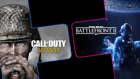 PlayStation Plus: Ya conocemos los videojuegos gratuitos pertenecientes al mes de junio (2020)