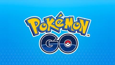 Pokémon GO anuncia un mantenimiento de 6 horas, durante las cuales no se podrá jugar