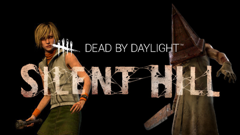 Dead by Daylight anuncia un nuevo DLC dedicado a Silent Hill